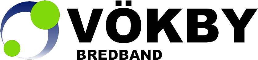 vokby-logo_test_transparent